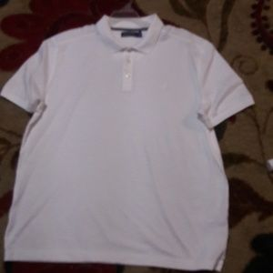 Men Nautica shirt